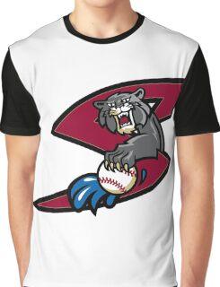 Sacramento river cats Graphic T-Shirt