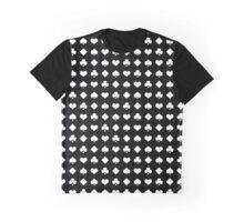 UnbirthdayShop Alice Inspired (3) Graphic T-Shirt