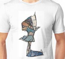 033 Unisex T-Shirt