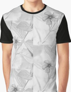 Quietly Beautiful Graphic T-Shirt