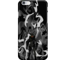 Smokey Chief iPhone Case/Skin