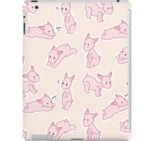 A Bunch of Nugs! iPad Case/Skin
