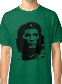 Brendan Rodgers Classic T-Shirt