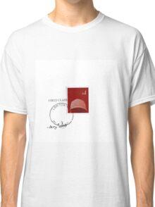 Skepta Classic T-Shirt