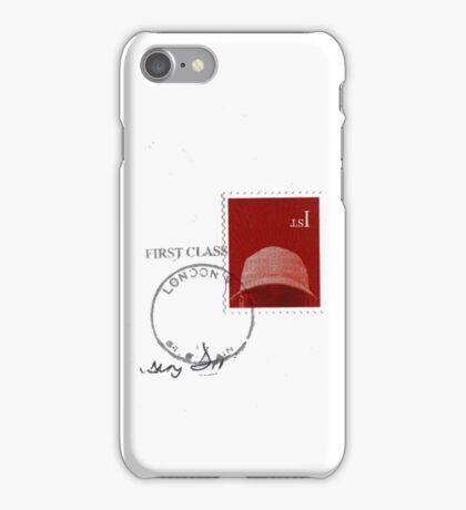 Skepta iPhone Case/Skin