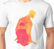 The Devil of Hell's Kitchen Unisex T-Shirt