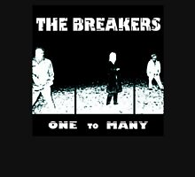 The Breakers album cover Classic T-Shirt