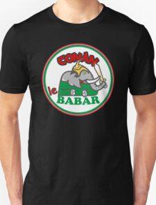 Conan le Babar T-Shirt