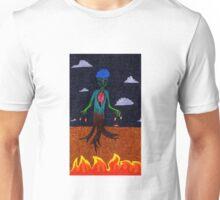 tree me Unisex T-Shirt