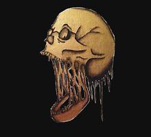 Golden Marrow (Single) Hoodie