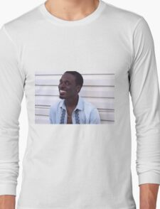 Why You Lyin? Long Sleeve T-Shirt