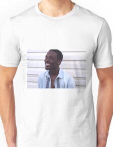 Why You Lyin? Unisex T-Shirt