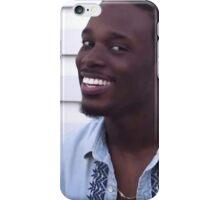 Why You Lyin? iPhone Case/Skin