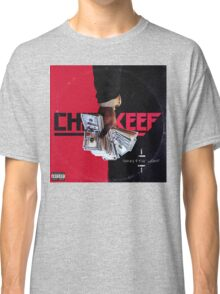 Chief Keef - Sorry 4 The Weight Classic T-Shirt