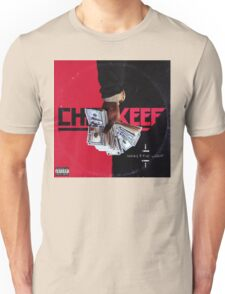 Chief Keef - Sorry 4 The Weight Unisex T-Shirt