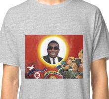 Gucci Il-Sung Classic T-Shirt