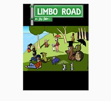 Limbo Road-A Day In The Park Classic T-Shirt