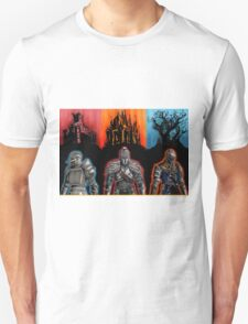 The Age of Souls T-Shirt