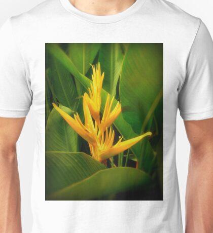 A Little bit of Paradise Unisex T-Shirt