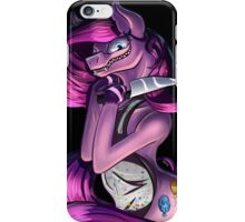 All I Really Need's (Without Text, Without Gore) iPhone Case/Skin