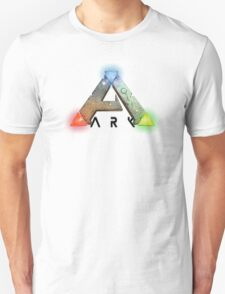 ark survival evolved T-Shirt