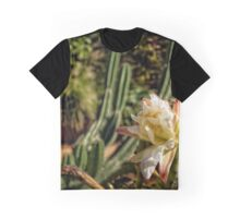 Early Spring at the National Arboretum in Canberra/ACT/Australia (10)) Graphic T-Shirt