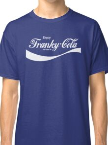 Franky Cola Classic T-Shirt