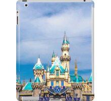 60 Magical Years iPad Case/Skin