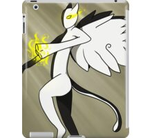 Star Thief iPad Case/Skin