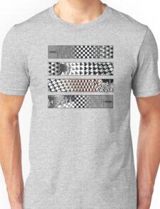 Metamorphis  Unisex T-Shirt