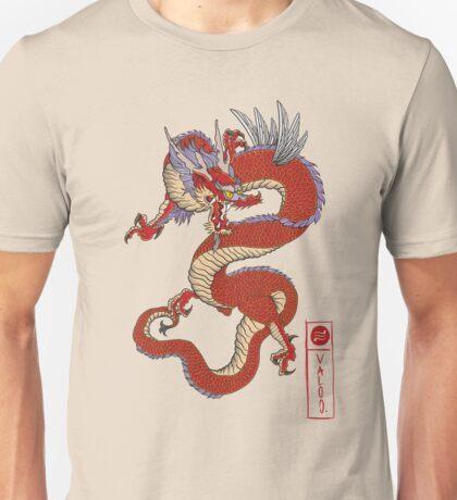 Valoo Unisex T-Shirt