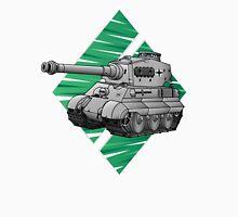 King Tiger Unisex T-Shirt