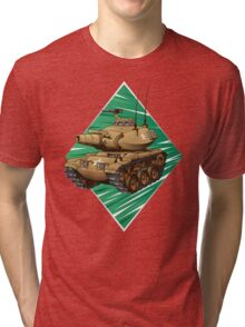 Sheridan Tri-blend T-Shirt