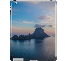 Magic Place iPad Case/Skin