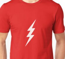 Justice League - The Flash Unisex T-Shirt