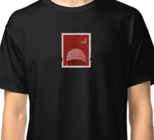 Skepta Konnichiwa T-Shirt Classic T-Shirt