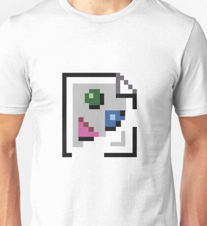 Missing image Unisex T-Shirt