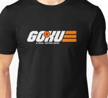 GI Goku Unisex T-Shirt