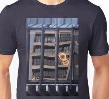 Reflected Living Unisex T-Shirt