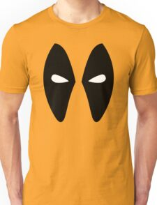 Merc with a mouth Unisex T-Shirt