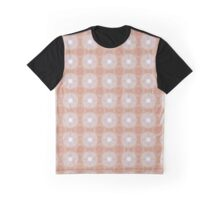 PATTERN Graphic T-Shirt