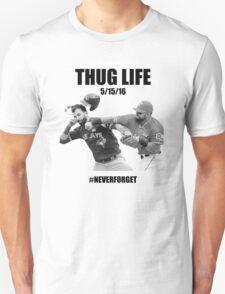 Thug Life 2 T-Shirt