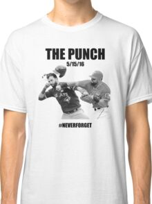 The Punch 2 Classic T-Shirt
