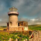 Belle Tout by Stephen Frost
