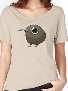 Cute Fat Kiwi Women's Relaxed Fit T-Shirt
