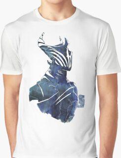 Dota 2  Graphic T-Shirt