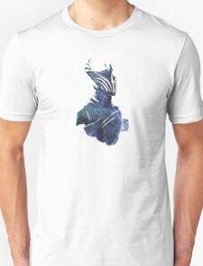 Dota 2  Unisex T-Shirt