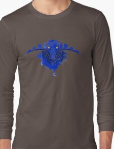 DOTA 2 - Rogue Long Sleeve T-Shirt