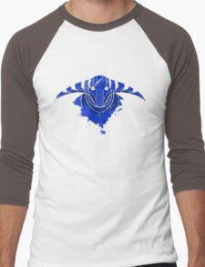DOTA 2 - Rogue Men's Baseball ¾ T-Shirt