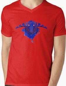 DOTA 2 - Rogue Mens V-Neck T-Shirt